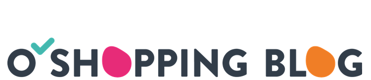 logo oshoppng.png