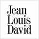 JEAN_LOUIS_DAVID_PL logo