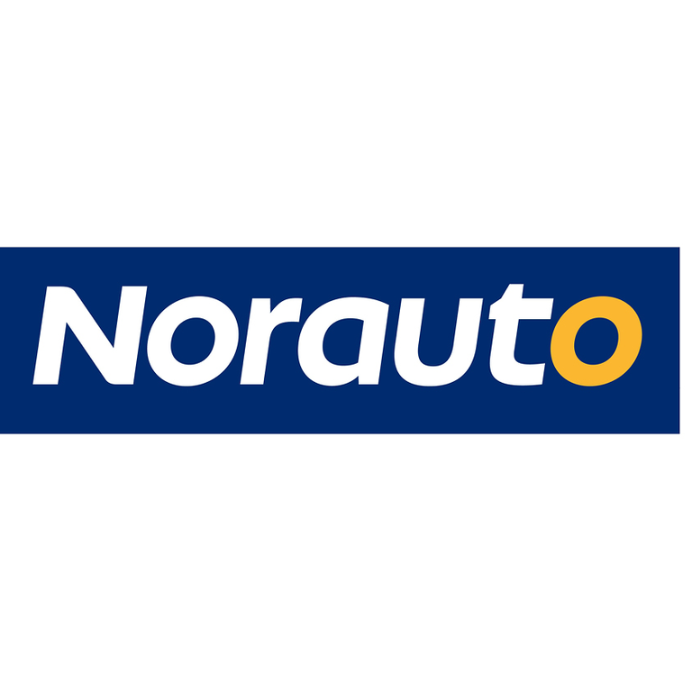 norauto.png